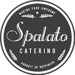 Catering Spalato